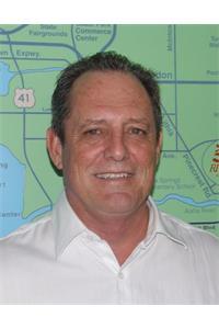 Mark Simms
